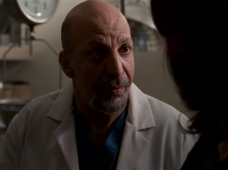 905-Erick-Avari-Dr-Herb-Fountain-Akte-X-Files