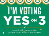 Vote Yes on 3