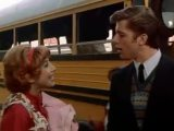 On Grease 2