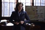 The Best and Worst of Marvel's AgentCarter
