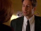 The Best and Worst of The X-Files: Season5