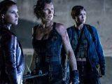 On Resident Evil: The FinalChapter